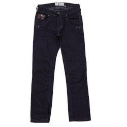 Native - Regular-fit Jeans