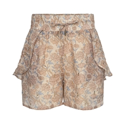 Sofie Schnoor Girls - Rosella Shorts Light Rose