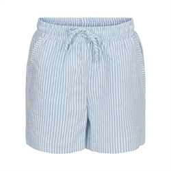 Sofie Schnoor Girls - Ria Shorts Light Blue