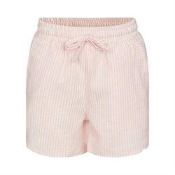 Sofie Schnoor Girls - Ria Shorts Light Rose