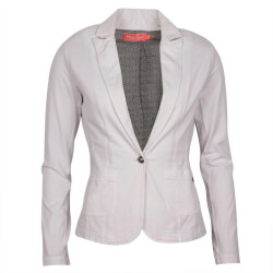 Plus Fine - Chania Blazer