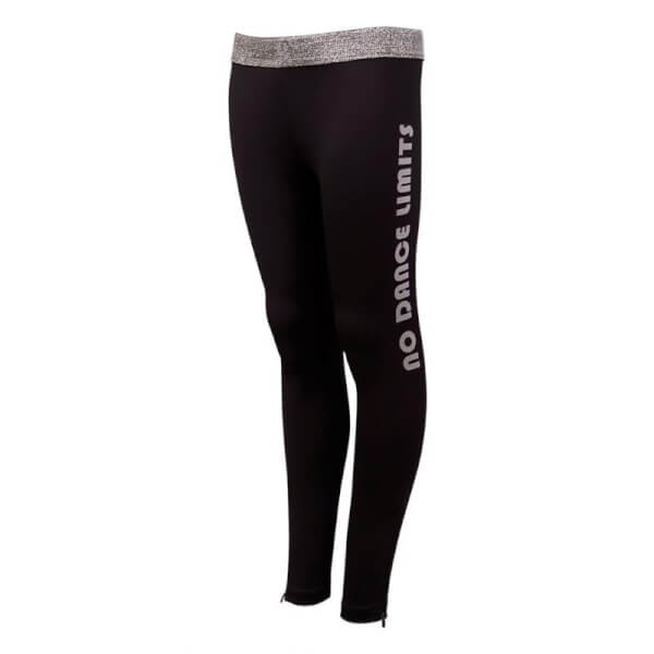 Image of Rebus - Sports Tights