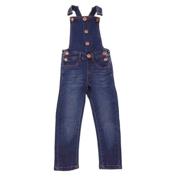 Image of Rebus - Overalls