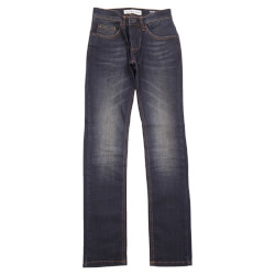 Smarte jeans regular fit fra Super Ego