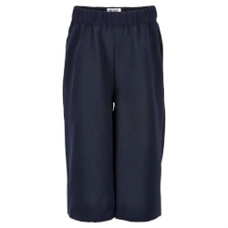 Smarte løse shorts fra The New