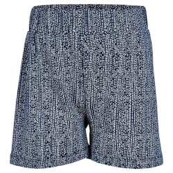 Vildt fine shorts fra The New - Dolores