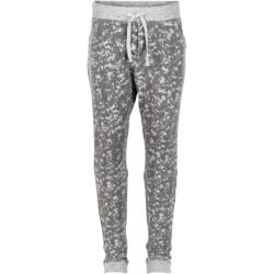 Vildt fede sweatpants fra The New - Elijah