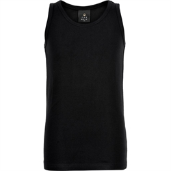 The New - Noos Tanktop