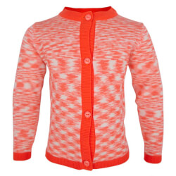 Super fin lille cardigan fra Tumble 'n dry