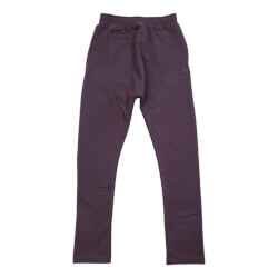 smarte baggy sweat pants fra Tumble'n Dry i koksgrå