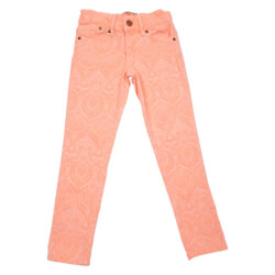 Vingino - Jeans Slim-fit