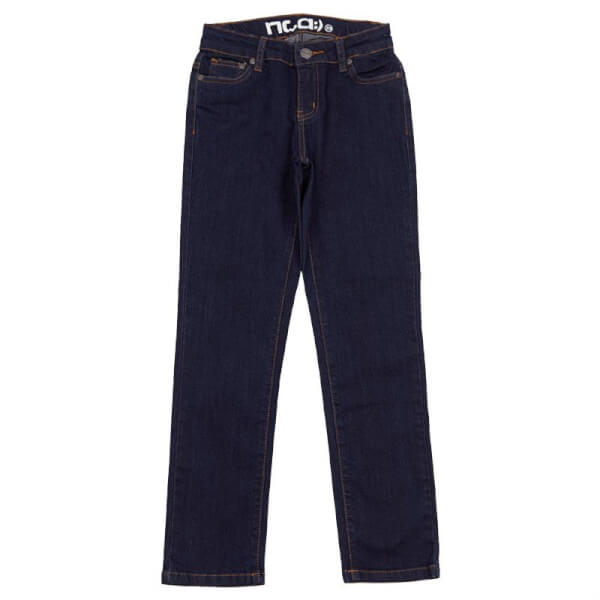 Image of Native - Jeans