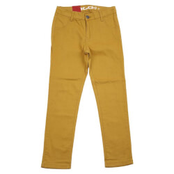 XGirlz - Chinos slim-fit