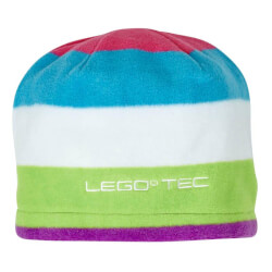 Lego Wear - Hue Fleece
