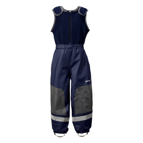 Image of Didriksons - Boardman regn overalls