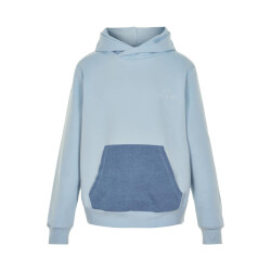 Costbart Dreng - Mick Hoodie Skyway