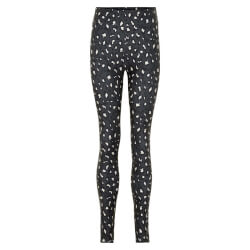 Costbart Pige - Manilla Leggings Asphalt