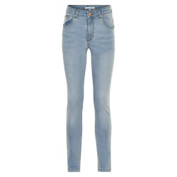 Costbart Dreng - Jowie Jeans Light Blue Denim Wash