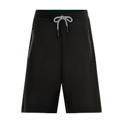 Costbart Dreng - Nown Shorts Black