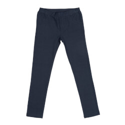 fine legging i denim melange fra Happy Calegi