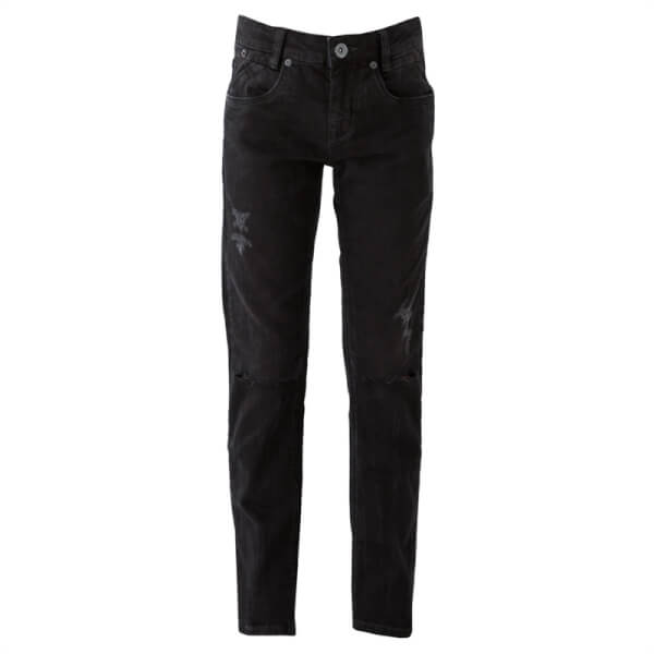 Fede jeans fra Garcia - model Xandro Superslim