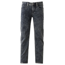 Smarte slim fit jeans fra Garcia - model Tavio