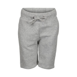 Schnoor - Pierre Shorts