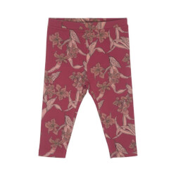 Petit Sofie Schnoor - Leggings Hawaii