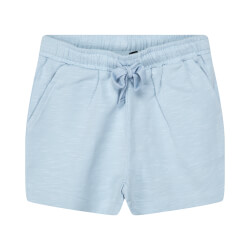 Petit Sofie Schnoor - Monty Shorts Light Blue