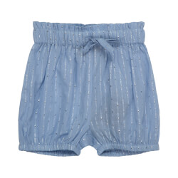 Petit Sofie Schnoor - Chloe Bloomers Light Blue