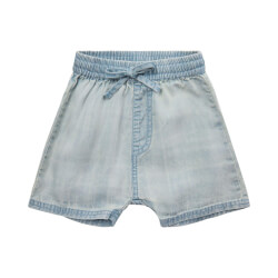 Petit Sofie Schnoor - Leo Shorts Light Blue