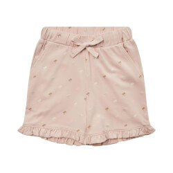 Petit Sofie Schnoor - Daphne Shorts Light Rose