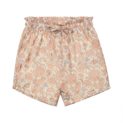 Petit Sofie Schnoor - Chloe Bloomers Light Rose