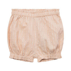 Petit Sofie Schnoor - Java Bloomers Light Rose