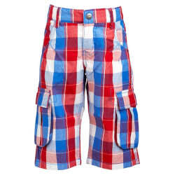 Lego Wear - Bermuda Shorts
