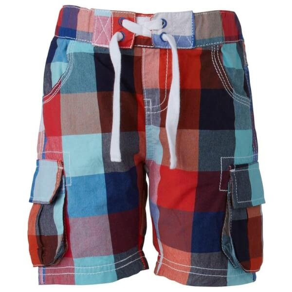 Lego Duplo Wear - Bermuda Shorts