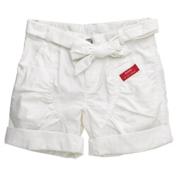 Lego Wear - Shorts