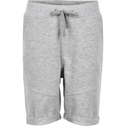 The New - Lars Sweatshorts