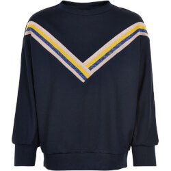 The New - Glimmer Mallory Sweatshirt