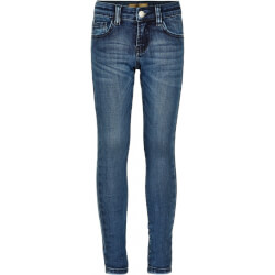 The New - Minni Stretch Jeans