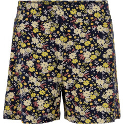 The New - Orchid Shorts
