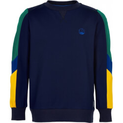 The New - Odel Sweatshirt