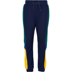 The New - Odel Sweatpants