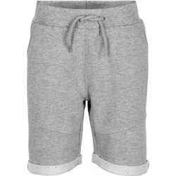 The New - Oliver Shorts