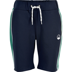 The New - Odel Shorts