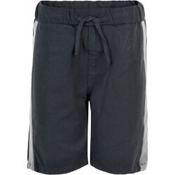 The New - Nyle Shorts