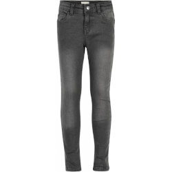 The New - Copenhagen Slim Jeans Light Grey