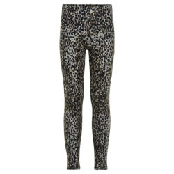 The New - Leggings Small Leo