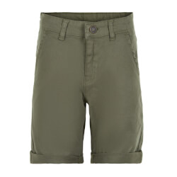The New - Gustavo Chino Shorts Four Leaf Clover