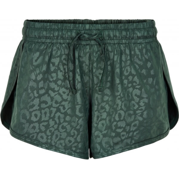 Image of The New Pure - Pure Orabel Shorts